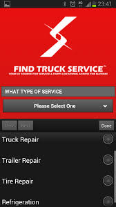 Amazon.com: Find Truck Breakdown Service: Appstore For Android Truck Repair Mechanics In Mittagong Nutek Mechanical 247 Cheap Car Bike Breakdown Recovery Tow Service Auction 10 Best Images On Pinterest Kansas City Bakersfield Best Image Kusaboshicom Goodyear Tires In Chattanooga Tn Tire 2017 What To Find Out When You Really Need Hire Vaccum Truck Services Ati Ebunchca Home Websites Onsite Fleet Findtruckservice Hashtag Twitter Iphi Hydrogen Generation Module Unit Failure Find Competitors Revenue And Employees Owler Shawn Walter Automotive