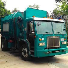 100 Garbage Truck Youtube SoCals YouTube