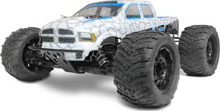 TKR5603 - MT410.3 1/10 Electric 4x4 Pro Monster Truck Kit By TEKNO ... Traxxas Xmaxx 16 Rtr Electric Monster Truck Wvxl8s Tsm Red Bigfoot 124 Rc 24ghz Dominator Shredder Scale 4wd Brushless Amazing Hsp 94186 Pro 116 Power Off Road 110 Car Lipo Battery Wltoys A979 24g 118 For High Speed Mtruck 70kmh Car Kits Electric Monster Trucks Remote Control Redcat Trmt10e S Racing Landslide Xte 18 W Dual 4000 Earthquake 8e Reely Core Brushed Xs Model Car Truck