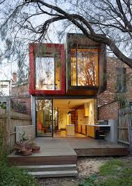 100 Japanese Modern House Design Ideas