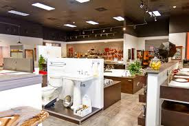 Showrooms Guilford Plumbing Supply