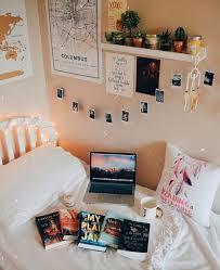 diys furs zimmer cool einfache diy schlafzimmer ideen