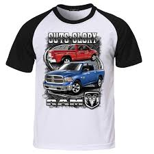 Mens Dodge Ram T Shirt Licensed Hemi Pick Up Truck American Classic ... 2014 Ram 2500 Hd Crew Cab 4x4 Hemi Test Review Car And Driver 2019 1500 Everything You Need To Know About Rams New Fullsize New Crewcab Sport 4x4 57l Hemi Vvt V8 Mds Engine 8 Dodge 57 Black 2013 Ref 2743752 Truck Vinyl Decal Racing Stripes Rear Bed Both Sides The 2015 Ntea Work Truck Show Dodge Ram Powered Hash Vinyl Decal 2 Stripes Graphics Set Laramie Trucks Pinterest First Take Where Meets Hybrid Roadshow Fresh Interior Exterior Preowned 2016 Sport Leather Cam Nav Scarlet Red 2005 Daytona Magnum Slt Stock 640831 For Sale Near