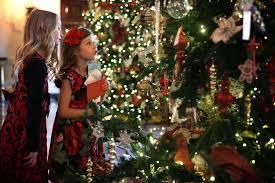 Pumpkin Patch Irvine Jeffrey by Best Christmas Decoration Services In Oc Cbs Los Angeles