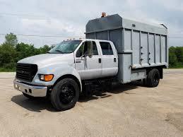 100 Dump Trucks For Rent Chip