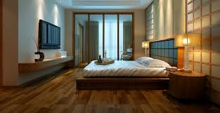 Photos And Inspiration Bedroom Floor Designs by 33 Rustic Wooden Floor Bedroom Design Inspirations Wooden