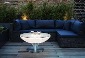 lounge tisch 45 indoor outdoor version moree