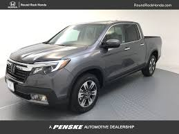 2018 Honda Ridgeline RTL-E AWD Truck Crew Cab Short Bed For Sale ... Honda Ridgeline Reviews Price Photos And Specs 10 Best Awd Pickup Trucks For 2017 Youtube The Crossover Of Pickup Trucks Is Back An Tl Truck A Photo On Flickriver Black Edition Review By Car Magazine 2018 New Rtle At North Serving Fresno 1991 Suzuki Carry Mini Truck 4x4 Hi Lo Dallas Jdm In Westerville Oh Roush 12sets 6x6 Refuel Tanker Truck Jet Refuelling Vechicle Export 2002 Freightliner Fl70 Single Axle Bucket Sale Discount Dofeng 95hp Awd Offroad Fire Fighting 4x4 Water