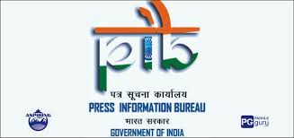 press bureau important of press information bureau ssc cgl chsl mts