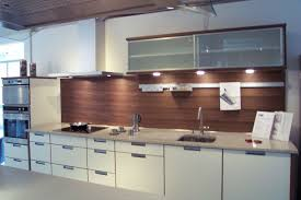 bax küchen arbeitsplatte granit mit eingeschliffener