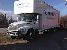 100 Moving Trucks Near Me Vans For Sale On CommercialTruckTradercom