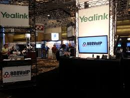 Yealink Unveils New CP860 Conference Phone At ITEXPO West 2014 ... Connecting An Sl1100 To A Network And Assigning Ip Address Pbx Voip Phone Systems Tlc Solutions World Unlimited Plan Residential Service 1voip Voip Voice Over Ip Telephone 888smbitservices Voip Fanvil I12 Sip Intercom Ip65 Ik10 Rated Door What Should I Be Looking For In Distributor 888voipcom Infographic 6 Reasons Why You Using 888voip Leading Of 45 Best Graphics Images On Pinterest Blog
