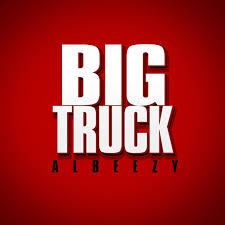 Big Truck (Single) By Albeezy - Pandora Ice Cream Truck Song Coub Gifs With Sound The 50 Best Songs Of 2018 So Far Staff List Billboard Country Musictruck Driving Son Of A Gunferlin Husky Lyrics And Chords Autozone Jones On Twitter I Usually Dont Do This But Heres A Color Song For Kindergarten Free Educational Toddler Learning Videos Online Fun 40 Saddest All Time Rolling Stone Ram Names Pickup Truck After Traditional American Folk Summer Reading Program Winterset Public Library George The Giant Dump More Big Trucks For Kids Geckos Funny Hulk Cars Smash Party Lightning Mcqueen Language Matt Fontana