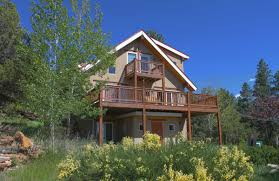 Durango CO Real Estate For Sale - Buy Durango Ski Barn Life Follow The Frozen Water Luxury Rustic Mountain Estate Close To Pur Vrbo Purgatory Resort Targets Locals With New Ski Lift Updated Whats New At Areas In 42015 2017 Opening Days And Acvities For Colorado Best Resorts Families Coloradocom Backcountry Skiing Silverton Theres An App That Durango Information Real Barn Life Wolf Creek Co Us Guide