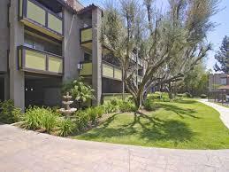 Cal Poly Pomona Village Floor Plans by The Olive Ridge Resort Apartments Pomona Ca 91768