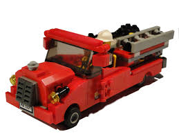 LEGO IDEAS - Product Ideas - Old Fire Truck Bricktoyco Custom Classic Style Lego Fire Station Modularwith 3 Ideas Product Ideas Truck Tiller Lego City Pumper Truck Made From Chassis Of 60107 Light Sound Ladder Cute Wallpapers Amazoncom City 60002 Toys Games Juniors Emergency Walmartcom Fire Truck Youtube Big W City 4208