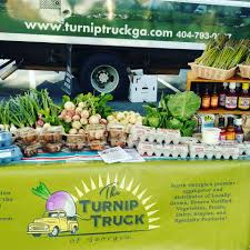 The Turnip Truck Of Georgia, LLC - Home | Facebook The Worlds Best Photos Of F100 And Swap Flickr Hive Mind Turnip Truck Natural Market Community Facebook Nashville Youtube Mushrooms Vegetables Herb Plant Sale With On New Grocery In East Opens Next Week Stponed Competitors Revenue Employees Toy Wooden Stock Photo Picture And Royalty Free Image Tennessee Healthfoodstore Restaurant Idw Comic Short Trials Hayseed Cabover Camper For Pickup 8 Steps