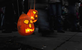 Haunted Halloween Attractions In Mn by Best Haunted Houses In Baltimore Cbs Baltimore