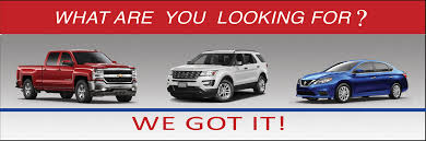 Pre-Owned Dealership Houston TX | Used Cars Liberty Auto Sales, Inc