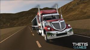 Truck Simulator America 2 Free For Android - APK Download Truck Driver Coming To Ps4 Xbox One And Pc The Indie Game Website 1973 Gmc C20 Pickup From The Movie Gamer At Hot Rod Nights Youtube Kon Cargo Truck On Highway Road With Mascot Royalty Free Vector Simulator America 2 For Android Apk Download Gamers Fun Video Party In Plano Xtreme Dfw Tailgamer Mobile Birthday Parties Mt Pocono Pa Euro 2012 Video Game Review Game Rider Nj