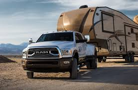 Ram Reveals 2018 3500 Heavy Duty, The Segment's Most Powerful Pickup ... 2017 Gmc Sierra Hd Powerful Diesel Heavy Duty Pickup Trucks 2019 Ram Is The Most Capable In Cant Afford Fullsize Edmunds Compares 5 Midsize Pickup Trucks The Best For Digital Trends F150 F250 Safe And Unbeatable Truck Reveals 2018 3500 2500 Denail Is Our Most Powerful Duramax 1500 Denali Reinvents Bed Video Roadshow Silverado 3500hd Chevrolets Heavyduty