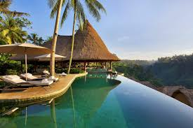 100 Viceroy Bali Resort Reservations Luxury Hotel In Ubud