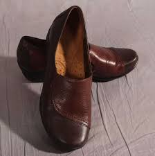 Hush Puppies Ceil Slip On Taupe by 40 Best Hush Puppies Images On Pinterest Hush Puppies Men U0027s