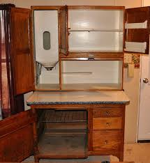 What Is A Hoosier Cabinet Insert by Hoosier Cabinets Design U2014 Interior Exterior Homie How To