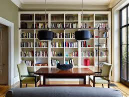 best 25 modern library ideas on pinterest home library design