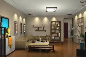 no overhead lighting in apartment ideas dsc delighful building