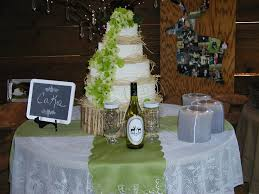 Beautiful Cake, Bride And Grooms Wine. Winding Creek Farm And ... Alayna Kayes Blog Wding Creek Farm Wedding Barn Vendor Spotlight Jeni Buchan Pixels On Paper Photography Wilkesboro Nc Family Bride Drew Her Reception Sign On A Chalkboard No Easel Easy Use And Venue Hamptonville 227 Best Photos Images 0jpgquality1003082509160 2jpgquality1003082509160