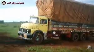 Most Dangerous Truck Driving Skills In The World اخطرمهارات 2 - YouTube