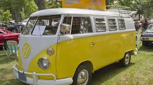 100 Restored Retro Campers For Sale 7 Things To Know When Purchasing A Vintage Camper