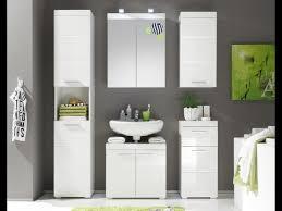 trendteam spiegelschrank amanda breite 60 cm wahlweise mit led beleuchtung badezimmerschrank mit 2 spiegeltüren kaufen otto