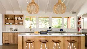 Kitchen Styles Ideas Great Kitchen Design Ideas Sunset Magazine