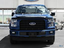 New Ford Vehicles For Sale In Winnipeg | River City Ford Long Island Truck Parts River City Repair Inc Home Facebook Volvo D12 Stock 1387 Engine Assys Tpi Hay Heavy Sales Ltd Opening Hours 922 Mackenzie Old Intertional Ads From The Lrs Line 01957 Huntington Ford Dealer In Lavalette Wv Teays Valley Ashland Meet Our Staff At Nissan 137484 Burgosco Auto Outlet Hino Isuzu Chicago Il Dodge Chevy And Battle Royale