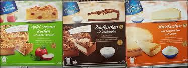 halalcheck netto sweet delight käse apfel zupfkuchen