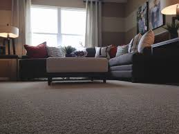 All Floors Carpet by 19 Best Carpet Images On Pinterest Carpets Mohawks And Carpet Ideas