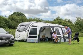 Kampa Frontier Air Pro Large Inflatable Caravan Awning - 2017 ... Kampa Air Awnings Latest Models At Towsure The Caravan Superstore Buy Rally Pro 390 Plus Awning 2018 Preview Video Youtube Pitching Packing Fiesta 350 2017 Model Review Ace 400 Homestead Caravans All Season 200 2015 Mesh Panel Set The Accessory Store Classic Expert 380 Online Bch Uk Of Camping Msoon Pole Travel Pod Midi L Freestanding Drive Away Campervan
