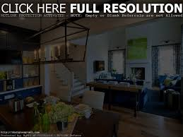 Large Modern Dining Room Light Fixtures by Room Fixtures Lighting