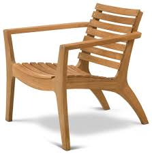 Teak Outdoor Furniture Lounge Chairs Benches