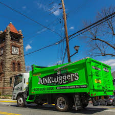 Sweet Frog Sayville - Home   Facebook Ny Auto Giant 24 Car Dealerships On Long Island Sunrise Toyota In Oakdale New Used Dealer Near Sayville Semitruck Chrome Sales Accsories Shop Nj Chevrolet Cars And A Truck Birds Of Feather Flock Together The Page Not Found Buzz Chew Chevroletcadillac Inc Southampton Serving Morris Isuzu Fuso Ud Cabover Commercial Suvs Crossovers For Sale Bay Shore Atlantic Ford F150 For Huntington Station 11746 Autotrader Hood Open Stock Photos Images Alamy Sayvilles Annual Summerfest