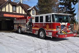 Indianapolis Fire Trucks Responding - Best Truck 2018 Fire Groveland Fl Official Website Apparatus Showcase Clackamas District 1 Uc San Diego May Build Oncampus Station Ucsd Guardian Department Livingston California New Engine Fleet Hits Streets Of Okc Sending Firetrucks For Medical Calls Shots Health News Npr Vcfd Battalion 4 In Simi 41 Memorial On 10th Anniversary Interlinc City Of Lincoln Rescue Title Scottish And Service Responding To A 999 Sjs 2 Responds Code 3 Lot Youtube Cromwell Zacks Truck Pics Squad Truck Wikipedia