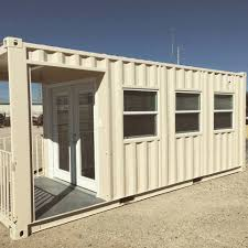 100 Shipping Container Homes How To Home Facebook