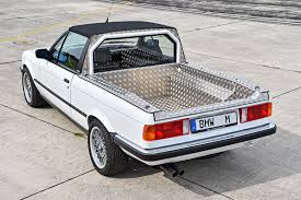 M3 Week: The Secret E30 M3 Truck Prototype - BimmerFile Used Linde E30600 Electric Forklift Trucks Year 2007 For Sale Mail Truck For Sale Top Car Designs 2019 20 E30 M3 New Models Some Ideas The New Project E30 Pickup Truck Poll Archive Bmw Powered By A Turbo E85 Engine Completely Annihilates Ferrari Reviews Tow Page 2 R3vlimited Forums E3003 Electric Price 7980 Of 3series Album On Imgur Ets2 Mods Euro Simulator Ets2modslt Bmwbmw Buying Guide Autoclassics Com 1988 M