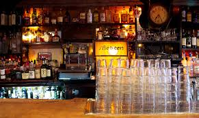 675 3rd Ave New York Ny 10017 by Molly U0027s Shebeen Pub And Restaurant Nyc U0027s Most Authentic Irish Bar