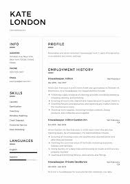 Resume Guide: Housekpeer + 12 Resume Samples | PDF | 2019 Freetouse Online Resume Builder By Livecareer Awesome Live Careers Atclgrain Sample Caregiver Lcazuelasphilly Unique Livecareer Cover Letter Nanny Writing Guide 12 Mplate Samples Pdf View 30 Samples Of Rumes Industry Experience Level Test Analyst And Templates Visualcv Examples Real People Stagehand New One Page Leave Latter Music Cormac Bluestone Dear Sam Nolan Branding