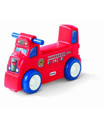 Little Tikes Rock & Scoot Fire Truck - Buy Little Tikes Rock & Scoot ... Little Tikes Fire Engine Cozy Coupe Car In Middlesbrough North Truck 4 Men Chunky People Vintage 80 S Toy Vgc Play Center Ball Pit Multicolor Durable Truck Bed Step 2 Little Tikes Toddler Plastic Firetruck Light Buy At Best Price Malaysia Www Multicolored Little Tikes Trade Me Vintage Toddle Tots 90s W Helicopter And 8 Firemen