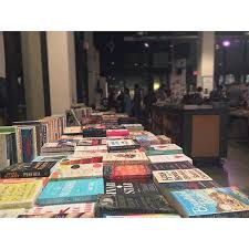 Penguin Random House Canada Desk Copies by 58 Best Book Videos Images On Pinterest Writers Discus And Brooklyn