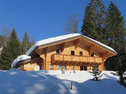 100 Log Cabins Switzerland Grand Chalet Sunny In Peace Home Neat Aux Diablerets In OrmontDessus